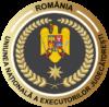 Executori Timișoara